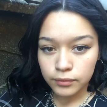 Niñera en Chiguayante: Isabel