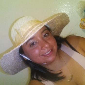 Babysitter in Fusagasugá: Sanndy Bibiana