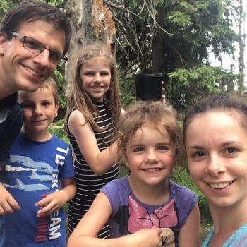 Ouder Nijmegen: oppasadres Alexandra