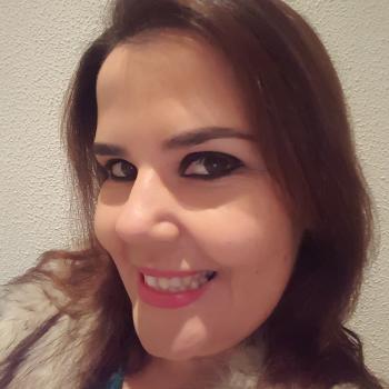 Babysitter Loulé: Sofia