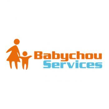 Agence de garde d'enfants Vannes: BABYCHOU SERVICES VANNES