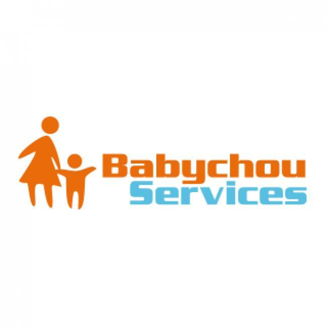 Agence de garde d'enfants à Vannes: BABYCHOU SERVICES VANNES