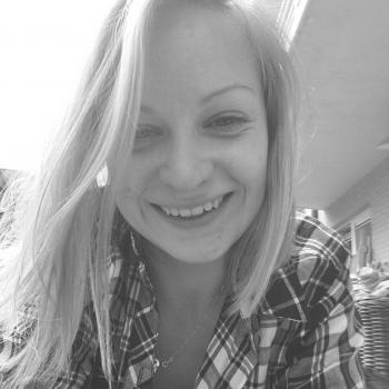 Babysitter Gent: Chiara De Meyer