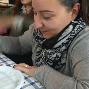 Babysitter Milano Fiori: Matilda