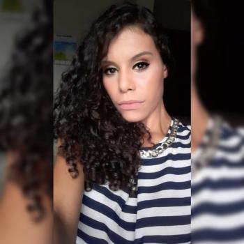 Babysitter in Belo Horizonte: Rafinha