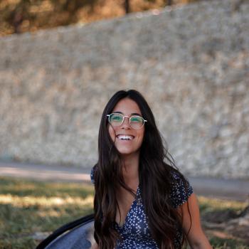 Canguro Barcelona: Lidia