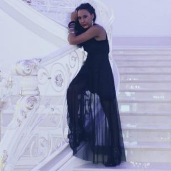 Babysitter in Taranto: Valentina