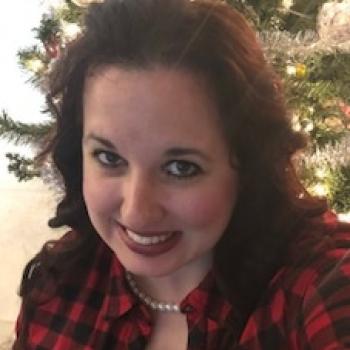 Babysitter Fort Myers: Dianne
