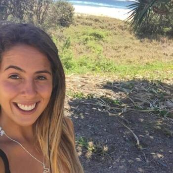 Babá em Vila Velha: Victoria