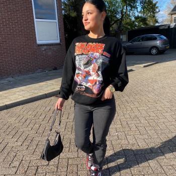 Babysitter in Soest: Dilara