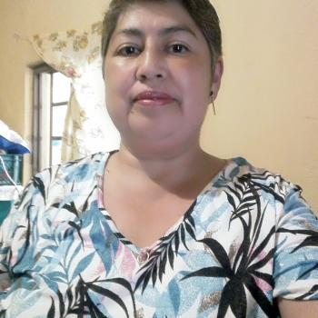 Niñera en Ezequiel Montes: ELENA