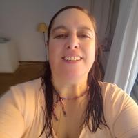 Baby-sitter Genève: Patrícia