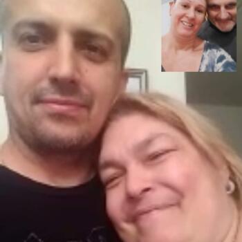 Baby-sitter in Montréal: Debbie