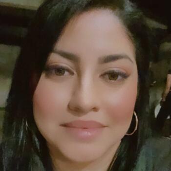 Babysitter Vila Nova de Famalicão: Paola