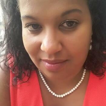Baby-sitter Malines: Tina