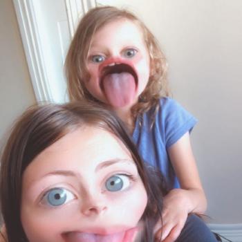 Babysitter Dunedin: Kaisey
