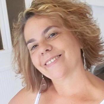 Babysitter em Almada: Ana Cristina
