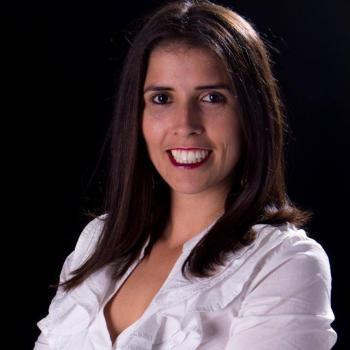 Babysitter in Geelong: Tamara