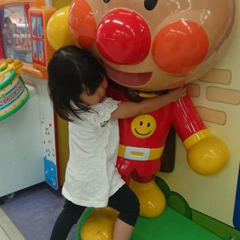 Babysitting job in Sapporo: babysitting job Yuina