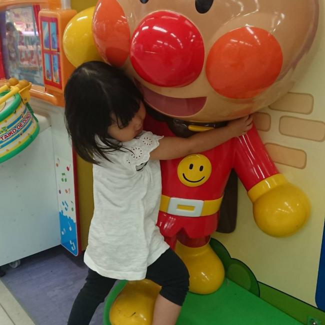 札幌市 でのベビーシッターの求人: Yuina