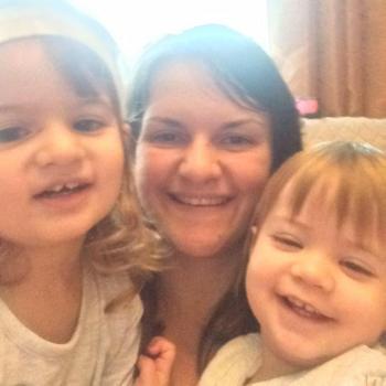 Baby-sitting Tirlemont: job de garde d'enfants Petia