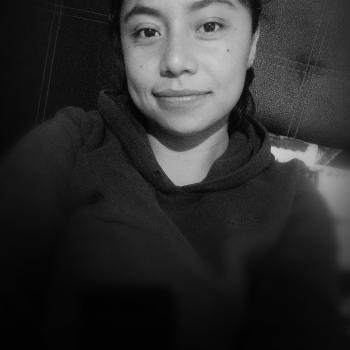 Niñera San Antonio Acahualco: Blanca
