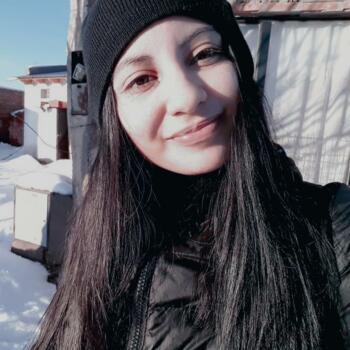Niñera en Ciudad de Neuquén: Luz