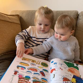 Babysitting job Hengelo: babysitting job Heleen