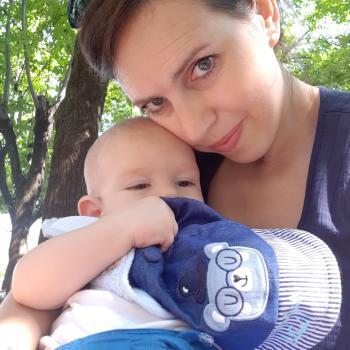 Lavoro per babysitter Soave: lavoro per babysitter Stefania