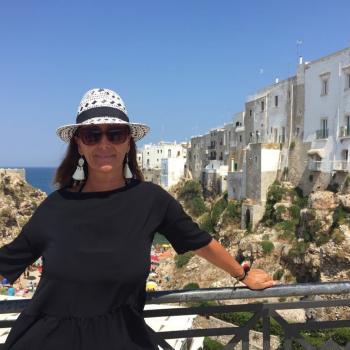Babysitter Ancona: Maria Grazia