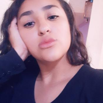 Niñera Tlaquepaque: Alondra