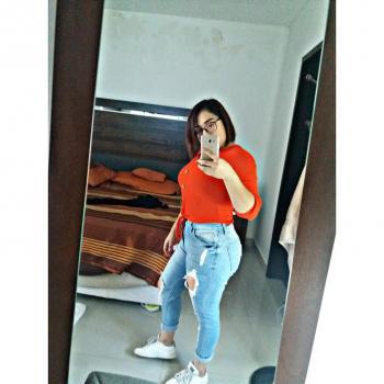Babysitter Querétaro City: Paty