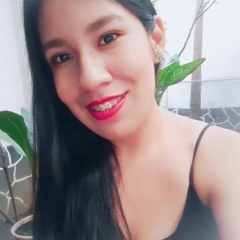 Niñera Jiutepec: Cristina