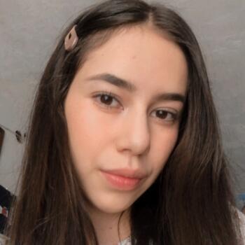 Niñera Zapopan: Diana