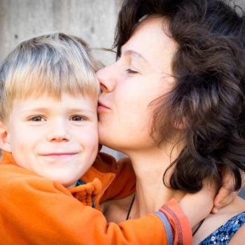 Ouder Leeuwarden: oppasadres Anastasia
