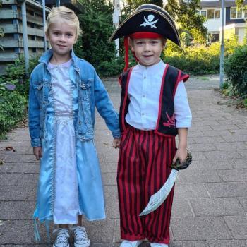 Gastouder vacatures in Veenendaal: oppasadres Marleen