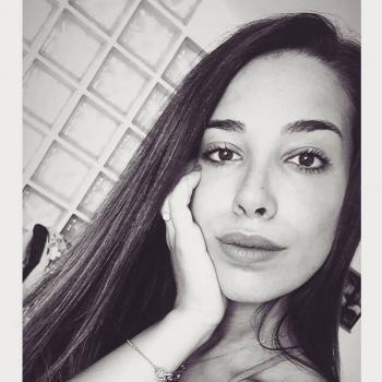 Babysitter Cagliari: Manuela Di Stefano