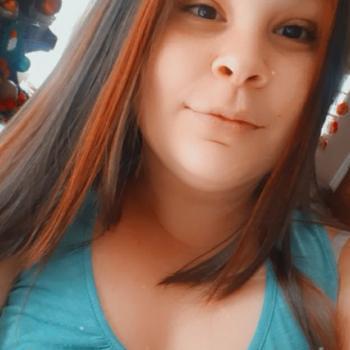 Niñera en San Ignacio: Melanie