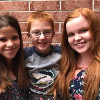 Baby-sitter Ottawa: Kelsey