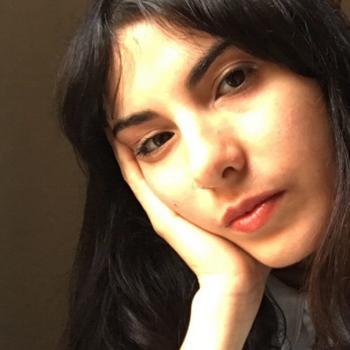 Babysitter Padova: Silvia