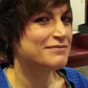 Educatore Poirino: Grazia Ricci