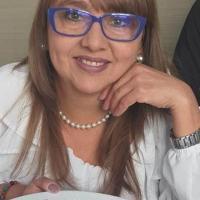 Claudia Lozada