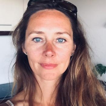 Oppasadres in Breda: Danielle