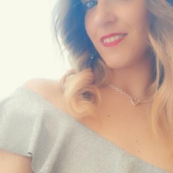 Babysitter Naples: Maria cristina