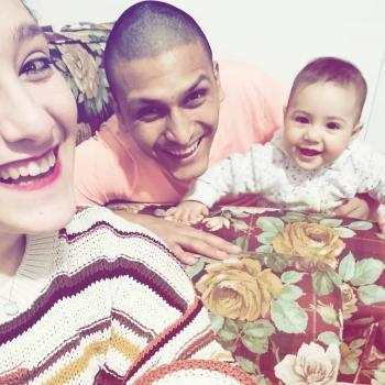 Babysitting job in Sesto Fiorentino: babysitting job Brajand Yael