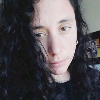Babysitter Montevideo: Priscila