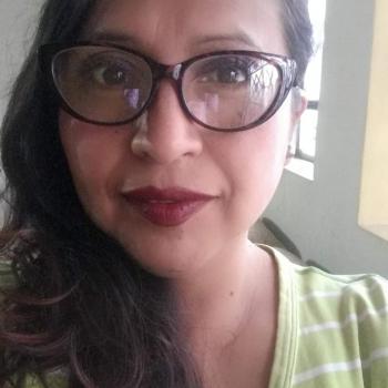 Niñera en El Callao: Rosario Elena