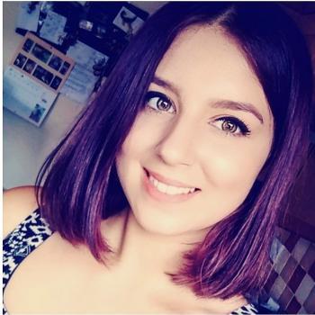 Babysitter Bettystown: Oliwia Gryglak