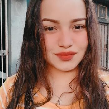 Niñera en Santa Catarina: Yamila