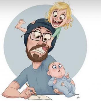 Babysitting job in Mackay: babysitting job Fahd